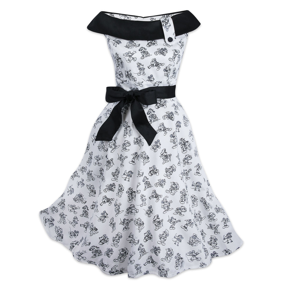 disney dress for women
