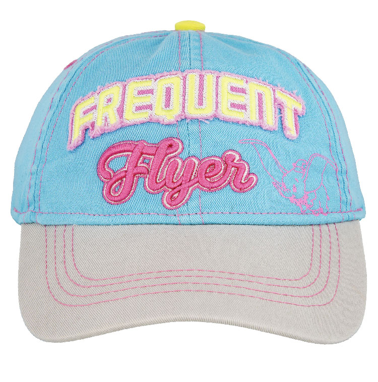 disney hat baseball cap