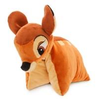 Disney Pillow Pet - Bambi Plush Pillow
