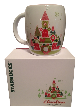 Starbucks mugs still available and in stock The DIS
