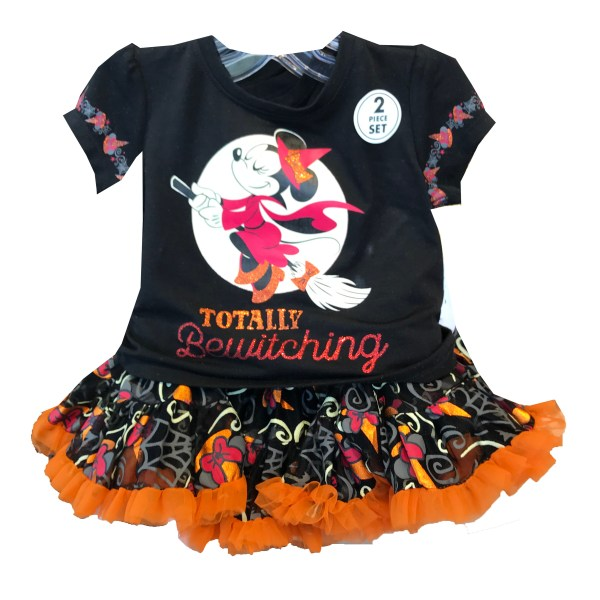 18374a67 20+ Minnie Mouse Halloween Shirt Ideas Pictures and Ideas on Weric
