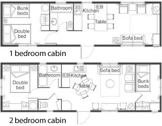 convertible sofa beds new york modern design ideas disneyland paris resort hotels
