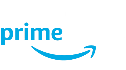 Watch Grave Intentions on Amazon Prime Video