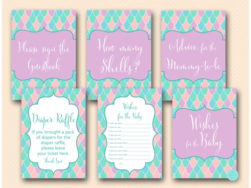 Baby Shower Game Archives Page 2 Of 21 Magical Printable