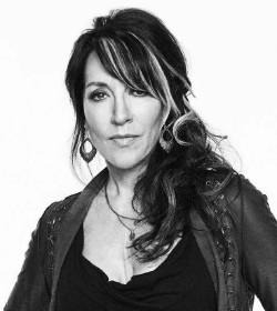 Is gemma on sons of anarchy bisexual