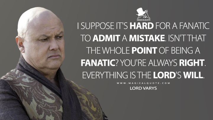 Game Thrones And Its What I Do Quotes Sayings