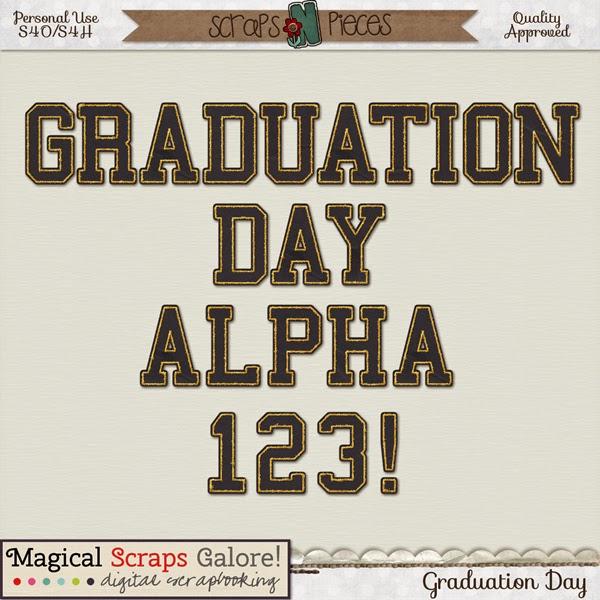 MSG_GRD_Alpha