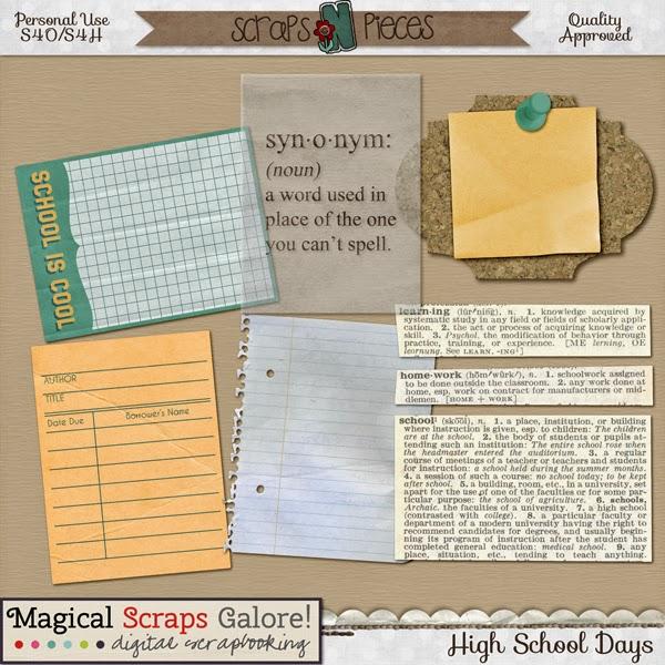 MSG_HSD_JournalingBits