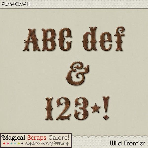 MSG_WF_AlphaGeneric