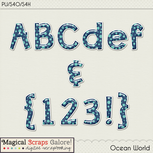 MSG_OW_AlphaGeneric