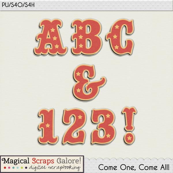 MSG_C1CA_AlphaGeneric