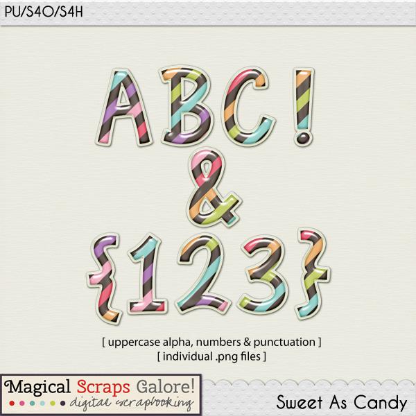 MSG_SAC_AlphaGeneric