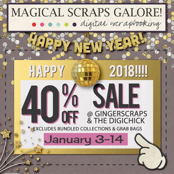 https://i0.wp.com/www.magicalscrapsgalore.com/wp-content/uploads/2018/01/New-Year-Sale-2018.jpg?resize=600%2C600
