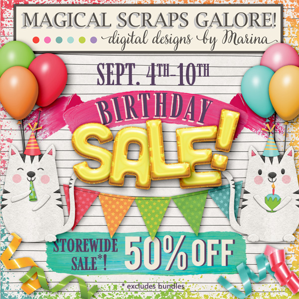 https://i0.wp.com/www.magicalscrapsgalore.com/wp-content/uploads/2020/09/MSG_GS-Birthday-Sale-2020.jpg?resize=600%2C600&ssl=1