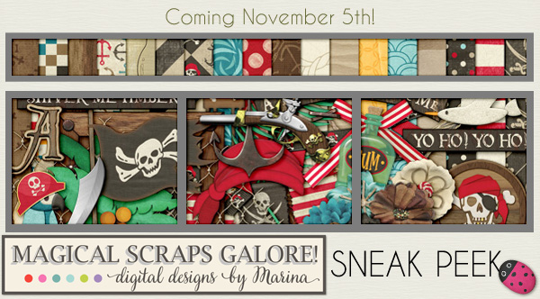 https://i0.wp.com/www.magicalscrapsgalore.com/wp-content/uploads/2020/11/MSG_SneakPeek-Pirate.jpg?resize=600%2C332&ssl=1