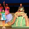 seussical05_012