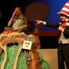 seussical05_019