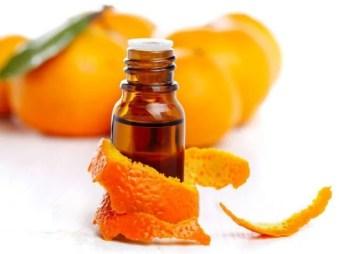 Orangeessentialoil-700x525