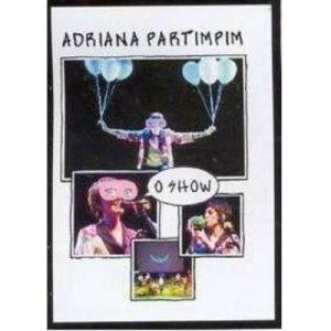 185-422369-0-5-adriana-partimpim-o-show-dvd-cd