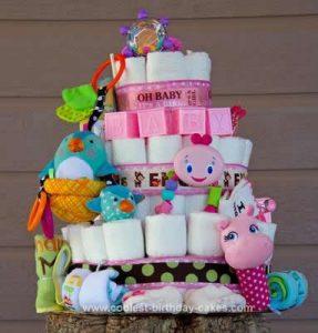 coolest-diaper-cake-110-21680641