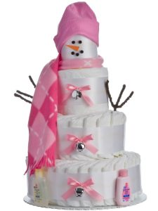 pink-snow-girl-diaper-cake-1200
