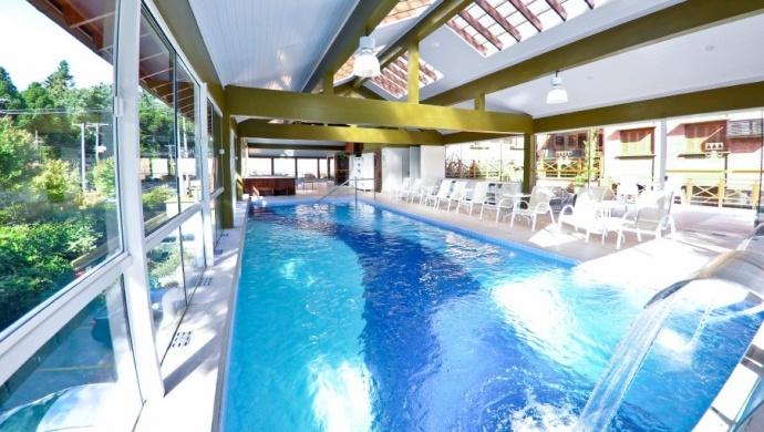 hotel_1402436881