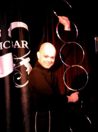 Magic Bar 2010 (120)