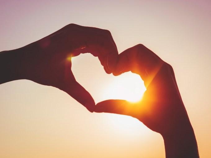love-valentines-day-79@1x