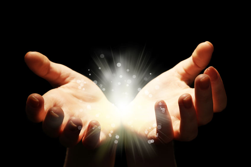 Three amazing benefits seeing mentalist miami, how much quiz worth