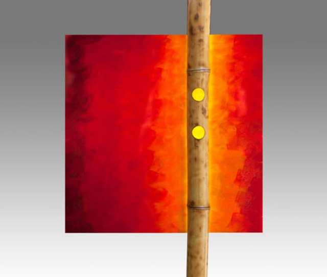 Peter Togel Michael Terra Magic City Art Connection