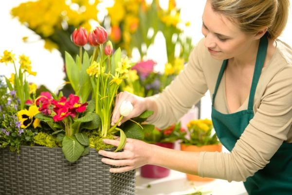 Billings MT Florist