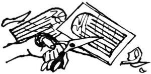 Magic Dragon: Children's Magazine » Blog Archive » How To