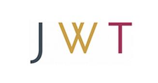 jwt_logo