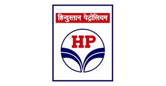 MESPL HPCL