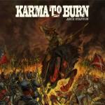 karma-to-burn-arch-stanton