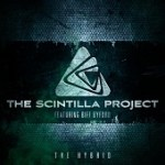 thescintillaproject-thehybrid170