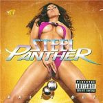 Steelpanther-balls-out-album-cover