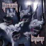 nazareth - bigdog