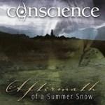 conscience_14