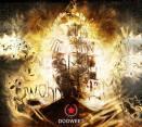 Ghost_Ship_Sworn_Enemy
