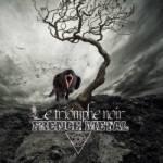 French Metal 19 - Le Triomphe Noir