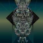 omrade_edari