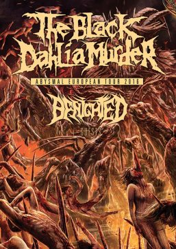 THE-BLACK-DAHLIA-MURDER---BENI_3170782808147183309