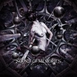 sound-of-memories-to-deliverance