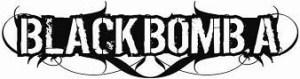 Black_Bomb_A-logo