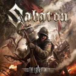 sabaton-the-last