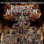 imminent-annihilation