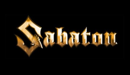sabaton-logo