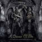 a-dream-of-poe-3
