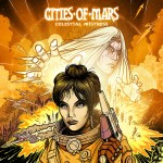 cities-of-mars-celestial-mistress